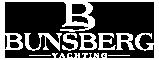 Bunsberg Yachting
