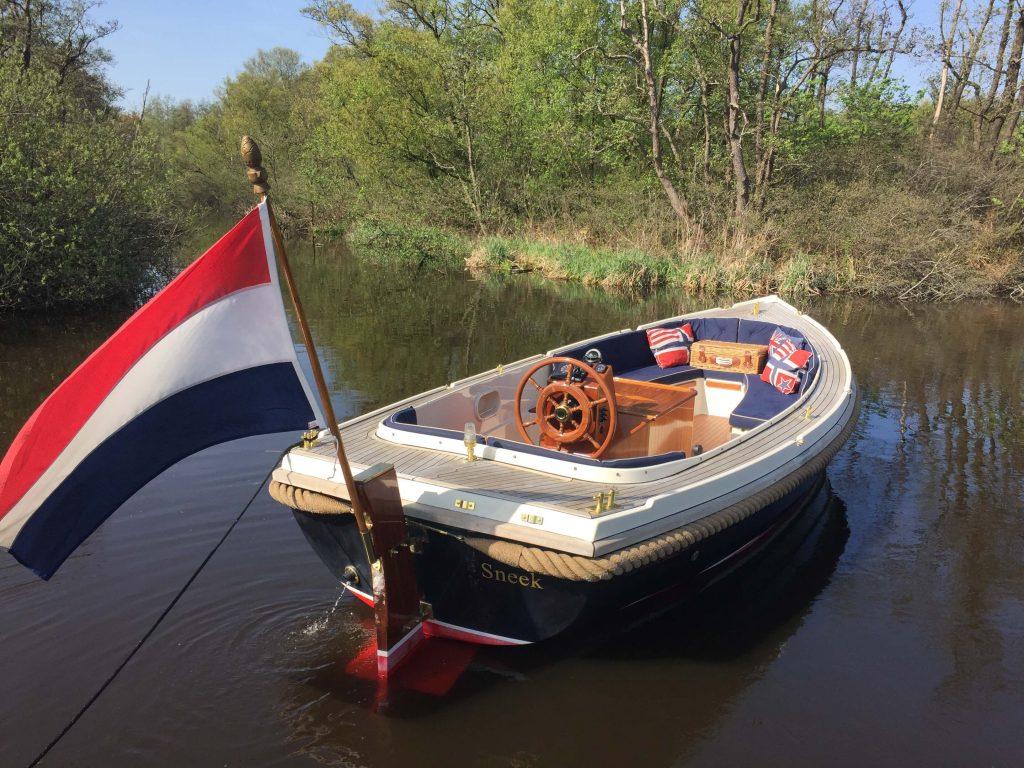 Interboat-20