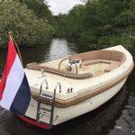 Interboat22