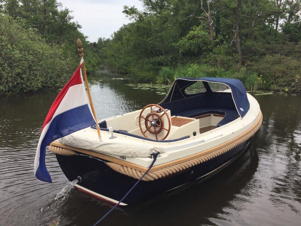 Interboat_19
