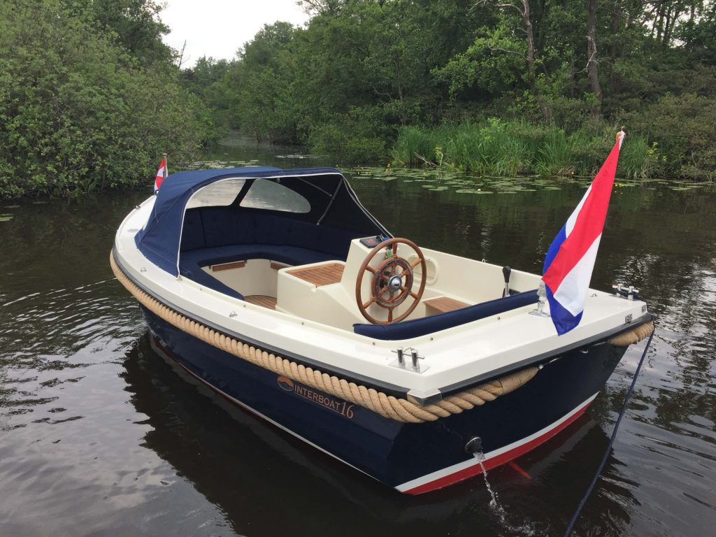 Interboat_16