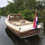 interboat17